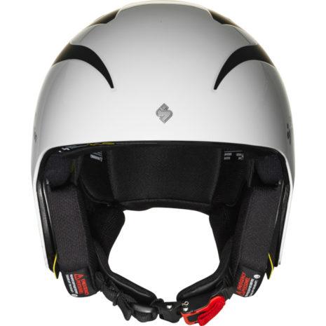 Sweet-protection-volata-mips-helmet-glossy-white-1