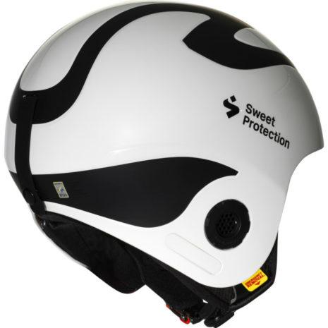 Sweet-protection-volata-mips-helmet-glossy-white-2
