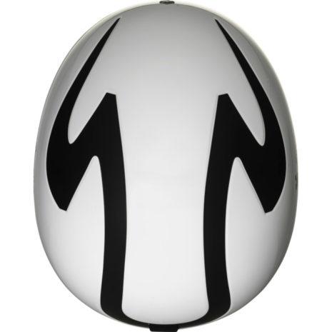 Sweet-protection-volata-mips-helmet-glossy-white-3
