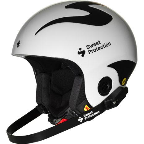 Sweet-protection-volata-mips-helmet-glossy-white-4