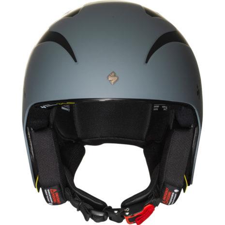 Sweet-protection-volata-mips-helmet-matte-nardo-gray-1