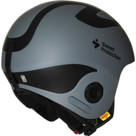 Sweet-protection-volata-mips-helmet-matte-nardo-gray-2