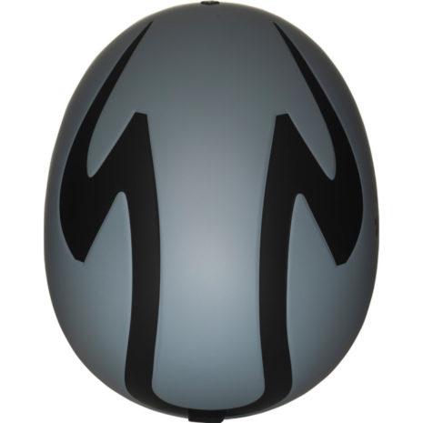 Sweet-protection-volata-mips-helmet-matte-nardo-gray-3