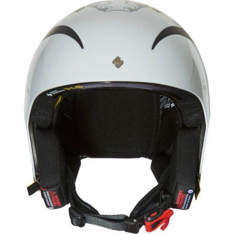 Sweet-protection-volata-mips-te-helmet-1