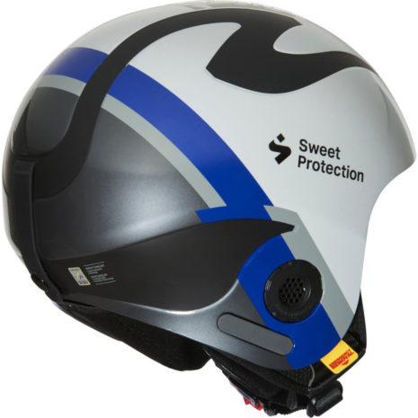 Sweet-protection-volata-mips-te-helmet-2