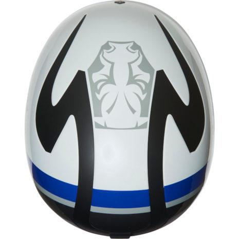 Sweet-protection-volata-mips-te-helmet-3