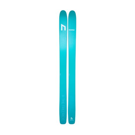 Norse Skis The Freeride