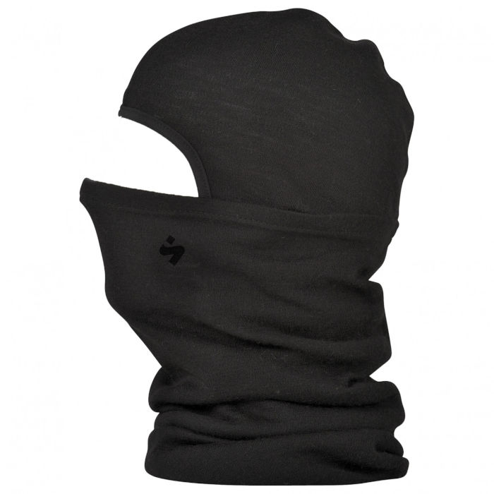 Sweet Protection Face Mask Merino